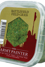 Army Painter Army Painter: Battlefield Field Grass