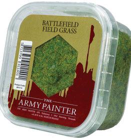 Army Painter Army Painter: Battlefield Field Grass