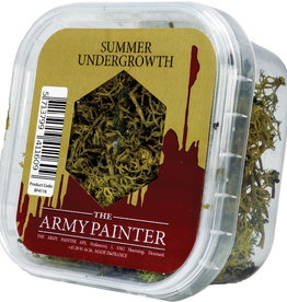Army Painter Army Painter: Summer Undergrowth