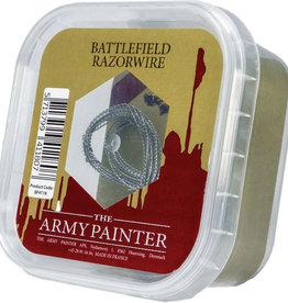 Army Painter Army Painter: Battlefield Razorwire