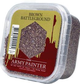 Army Painter Army Painter: Brown Battleground