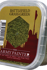 Army Painter Army Painter: Battlefield Grass Green