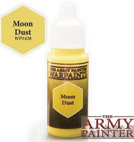 Army Painter Warpaints: Moon Dust