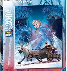 Ravensburger Frozen 2 200 pc Puzzle