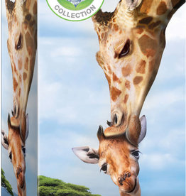 Eurographics Inc Giraffes 250pc puzzle