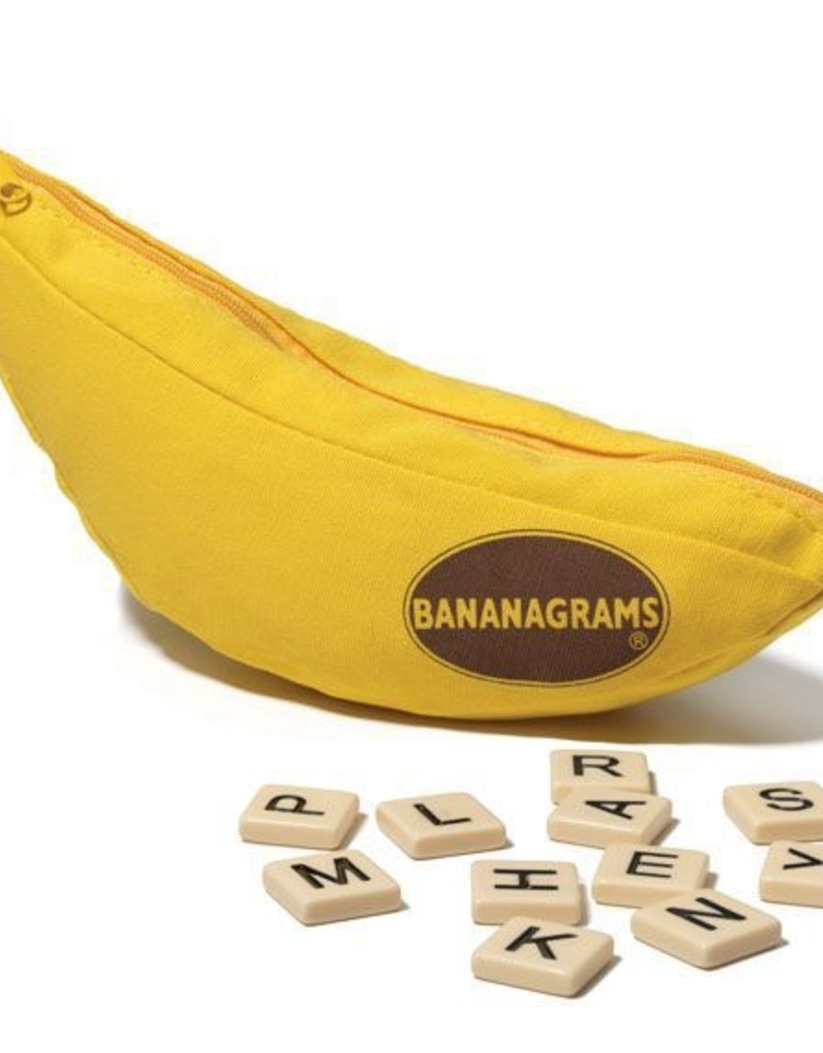 bananagrams.com Bananagrams