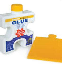 Eurographics Inc Liquid Puzzle Glue