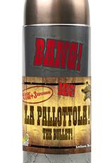 dv GIOCHI Bang!: The Bullet