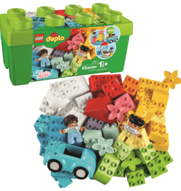 LEGO LEGO DUPLO Classic Brick