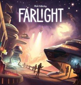 Game Salute Farlight