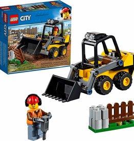LEGO LEGO Construction Loader