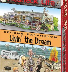 Gut Bustin Games Redneck Life: LIvin' the Dream Expansion