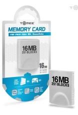 Hyperkin 16MB Gamecube Memory Card