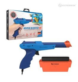 Hyperkin Hyper Blaster HD For Duck Hunt™ Compatible With NES®