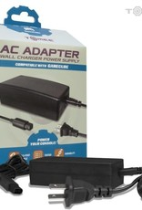 Tomee AC Adapter for GameCube