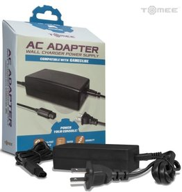 Tomee AC Adapter For GameCube®