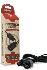 Tomee 6 Ft. Extension Cable For N64®