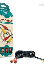 Tomee AV Cable for NES