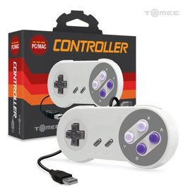 Tomee USB Controller For PC/ Mac®