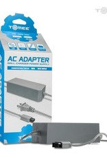 Tomee AC Adapter for Wii