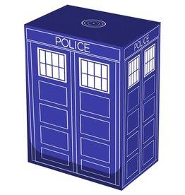Legion Deck Box Police Box