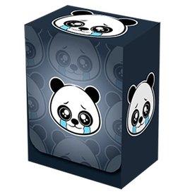 Legion Deck Box Sad Panda