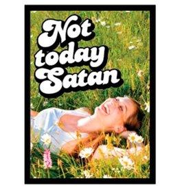 Legion Not Today Satan 50ct Sleeve