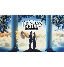 Legion Playmat: Princess Bride