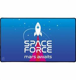 Legion Playmat: Spaceforce