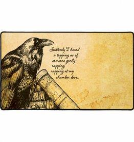 Legion Playmat: Raven