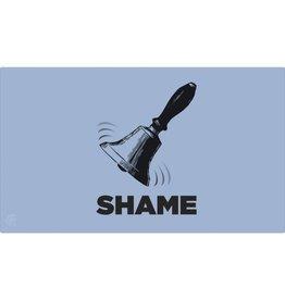 Legion Playmat: Shame