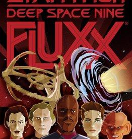 Looney Labs Star Trek Deep Space 9 Fluxx