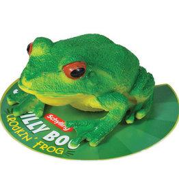 Schylling Billy Bog Frog