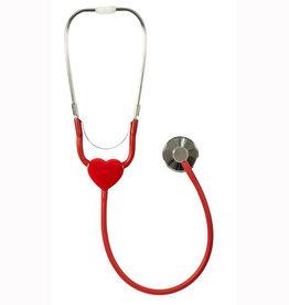 Schylling Little Doctor Stehoscope