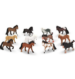 Melissa & Doug Pasture Pals Collection