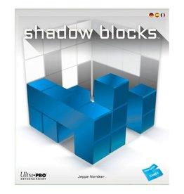 Norsker Games Shadow Blocks