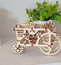 Ugears UGEARS Tractor
