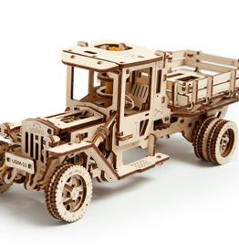 Ugears UGEARS Truck UGM-11