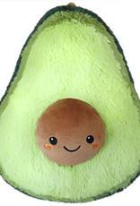 """15"""" Avocado"""