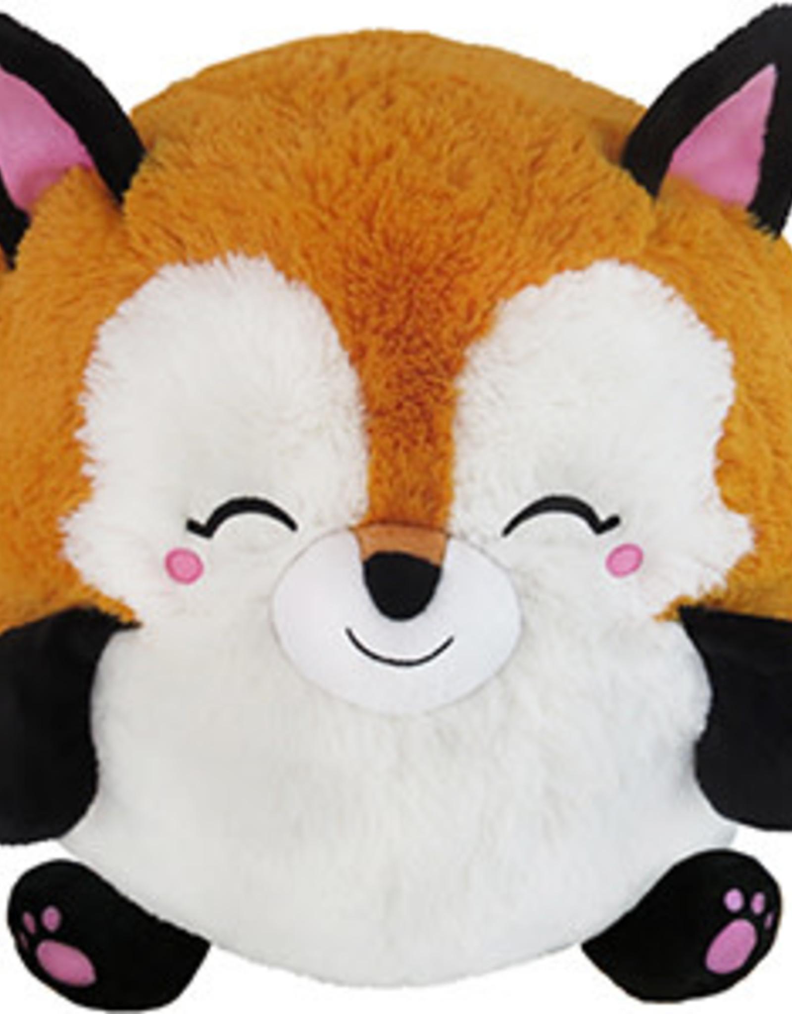 """Baby Fox (15"""")"""