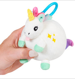 "Micro Baby Unicorn (3"")"