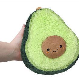 """Mini Avocado (7"""")"""