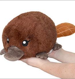 "Mini Baby Platypus (7"")"