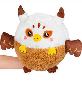 """Mini Griffin (7"""")"""