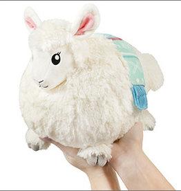 """Mini Little Llama (7"""")"""