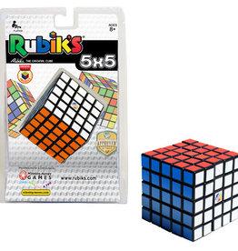 Rubik's Rubik's 5x5 Cube