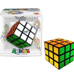 Rubik's Rubik's Tactile Cube