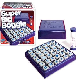 Hasbro Super Big Boggle