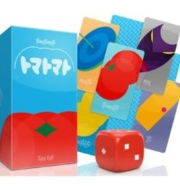 Oink Games TomaTomato