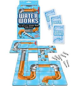 Hasbro Water Works